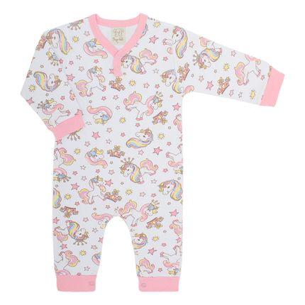 PL75070_A-bebe-menina-macacao-longo-suedine-unicornio-Pingo-Lele-no-Bebefacil-loja-de-roupas-e-enxoval-para-bebes