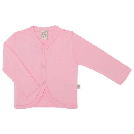 PL65437-RS-moda-bebe-menino-menina-basicos-casaco-em-suedine-marfim-Pingo-Lele-no-Bebefacil-loja-de-roupas-e-enxoval-para-bebes
