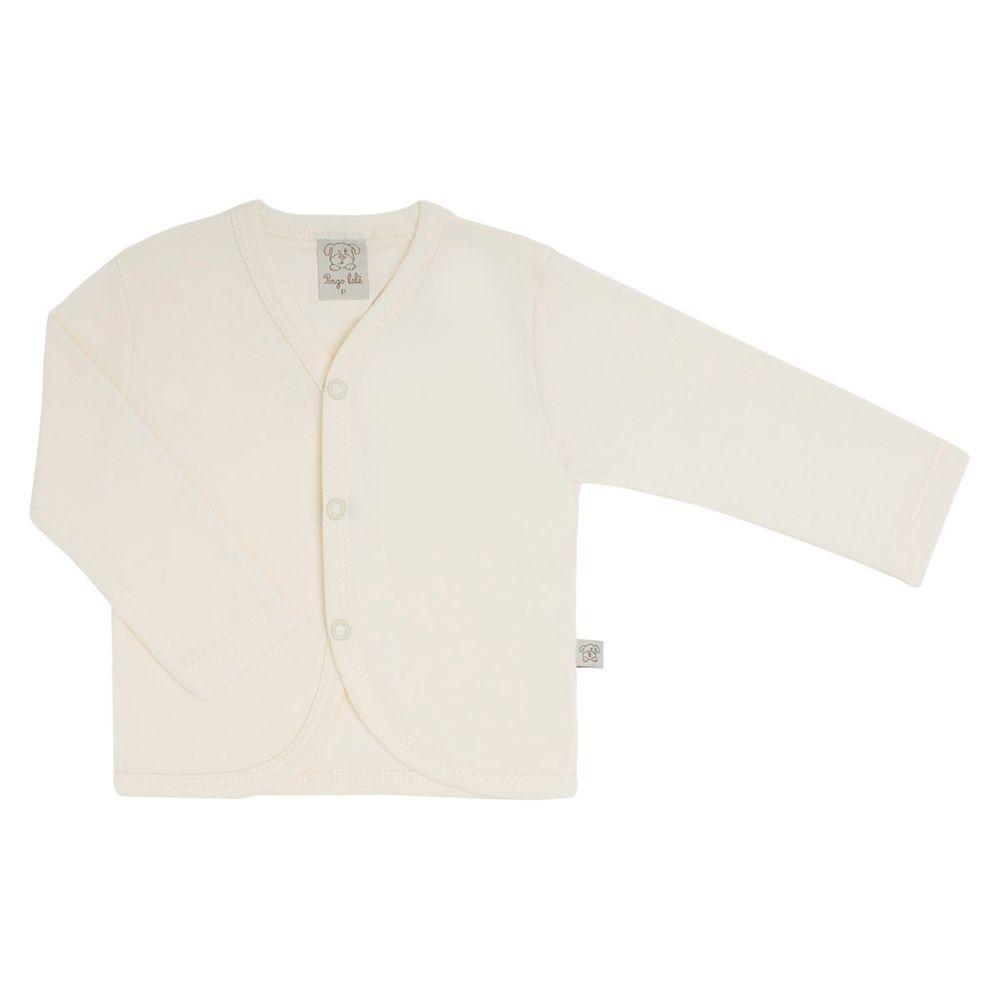 PL65437-MF-moda-bebe-menino-menina-basicos-casaco-em-suedine-marfim-Pingo-Lele-no-Bebefacil-loja-de-roupas-e-enxoval-para-bebes