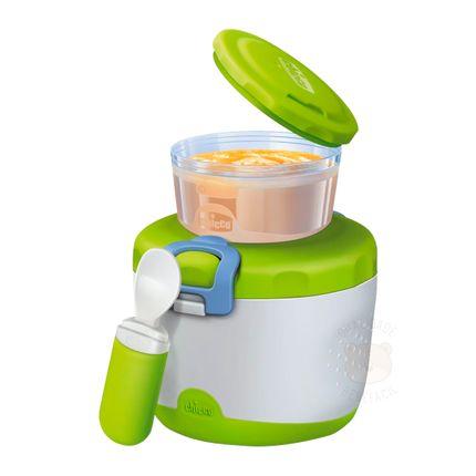 CH5029-A-Pote-de-Comida-Termico-Easy-System-Meal-Chicco
