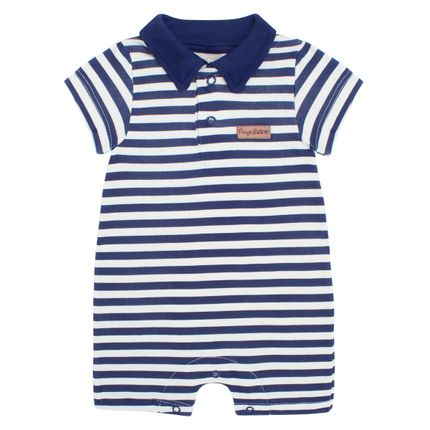 PL66037_A-moda-bebe-menino-macacao-polo-manga-curta-Listras-Pingo-Lele-no-Bebefacil-loja-de-roupas-e-acessorios-enxoval-para-bebes