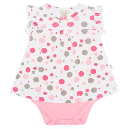 PL66033_A-moda-bebe-menina-body-vestido-malha-Bubble-Pingo-Lele-no-Bebefacil-loja-de-roupas-e-enxoval-para-bebes