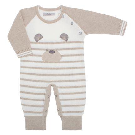 22884567_A-moda-bebe-menino-macacao-longo-tricot-ursinho-Petit-no-bebefacil-loja-de-roupas-e-acessorios-para-bebes