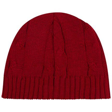 46194572_A-moda-bebe-touca-em-tricot-trancado-vermelho-Mini-Sailor-no-Bebefacil-loja-de-roupas-acessorios-e-enxoval-para-bebes