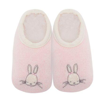 50174565_A-moda-bebe-menina-sapatinhos-sapatinho-pantufa-tricot-coelhinha-Petit-no-Bebefacil-loja-de-roupas-e-enxoval-para-bebes