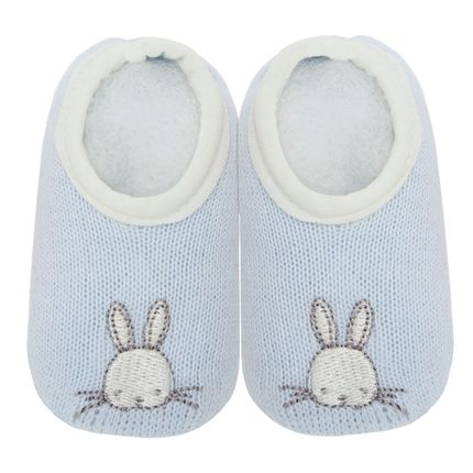 50174566_A-moda-bebe-menino-sapatinhos-sapatinho-pantufa-tricot-coelhinho-Petit-no-Bebefacil-loja-de-roupas-e-enxoval-para-bebes