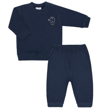 TB182617M_A-moda-bebe-menino-menina-conjunto-moletom-blusao-calca-marinho-Tilly-Baby--no-Bebefacil-loja-de-roupas-e-nxoval-para-bebes