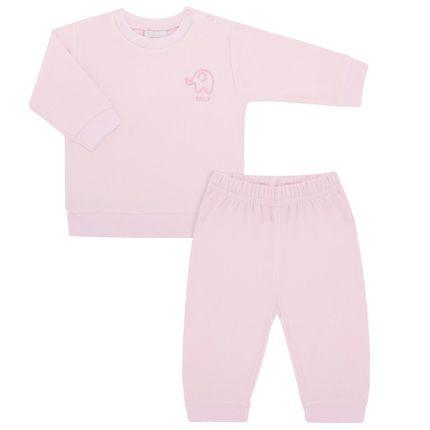 TB182617R_A-moda-bebe-menina-conjunto-moletom-blusao-calca-rosa-Tilly-Baby-no-Bebefacil-loja-de-roupas-e-nxoval-para-bebes