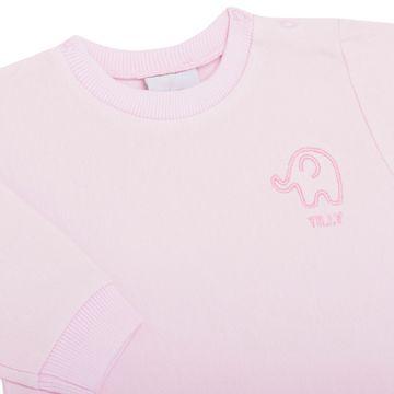 TB182617R_D-moda-bebe-menina-conjunto-moletom-blusao-calca-rosa-Tilly-Baby-no-Bebefacil-loja-de-roupas-e-nxoval-para-bebes