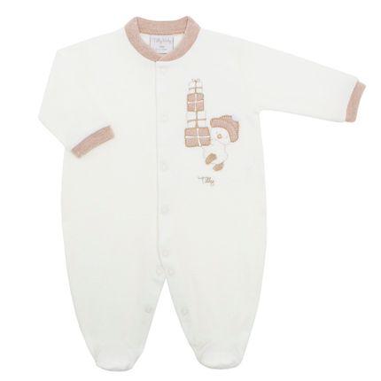 TB182148_A-moda-bebe-menina-menino-macacao-longo-plush-pinguim-Tilly-Baby-no-Bebefacil-loja-de-roupas-e-enxoval-para-bebes