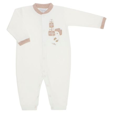 TB182148_M_D-moda-bebe-menina-menino-macacao-longo-plush-pinguim-Tilly-Baby-no-Bebefacil-loja-de-roupas-e-enxoval-para-bebes
