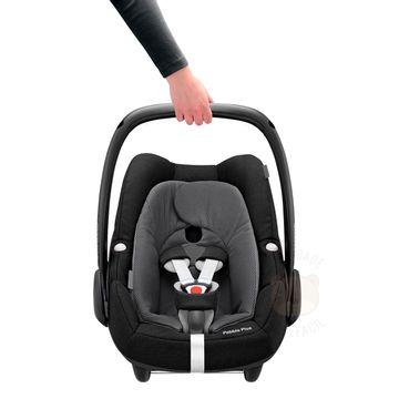 7984-F-Bebe-Conforto-Pebble-Plus-Black-Raven-0-a-13-kg---Maxi-Cosi