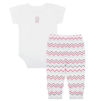 17126013_A-moda-bebe-menino-body-curto-algodao-egipcio-corujinhas-vk-baby-no-Bebefacil-loja-de-roupas-e-enxoval-para-bebes