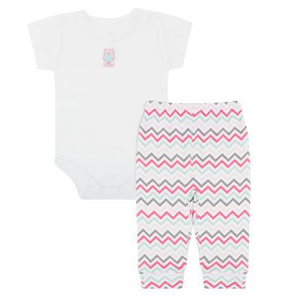 17126013_M_A-moda-bebe-menino-body-curto-algodao-egipcio-corujinhas-vk-baby-no-Bebefacil-loja-de-roupas-e-enxoval-para-bebes