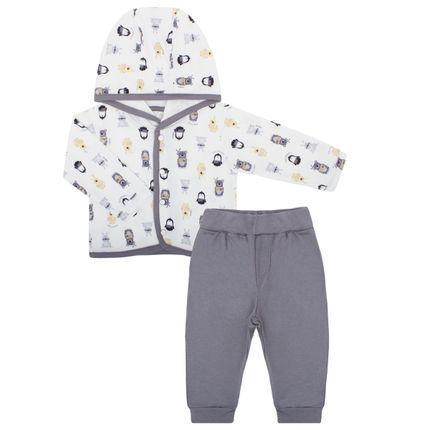 18806016_A-moda-bebe-menino-menina-casaco-capuz-manga-longa-calca-algodao-egipcio-penguim-friends-VK-baby-no-Bebefacil-loja-de-roupas-e-enxoval-para-bebes