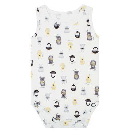 01096016_A-moda-bebe-menino-menina-body-regata-em-algodao-egipcio-penguim-e-friends-VK-baby-no-Bebefacil-loja-de-roupas-e-enxoval-para-bebes