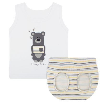 18236017_A-moda-bebe-menino-menina-conjunto-regata-cobre-fralda-em-algodao-egipcio-penguim-e-friends-vk-baby-no-Bebefacil-loja-de-roupas-e-enxoval-para-bebes