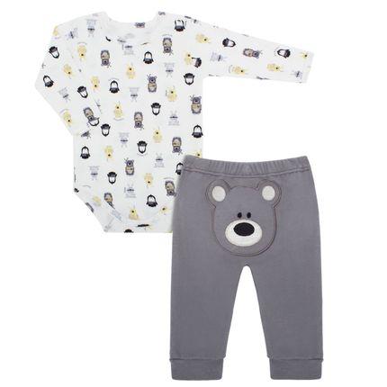 18446016_A1-moda-bebe-menino-menina-conjunto-body-longo-calca-algodao-egipcio-VK-baby-no-Bebefacil-loja-de-roupas-e-enxoval-para-bebes
