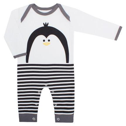 23096016_A-moda-bebe-menino-menina-macacao-longo-algodao-egipcio-Penguin-e-friends-VK-baby-no-Bebefacil-loja-de-roupas-e-enxoval-para-bebes