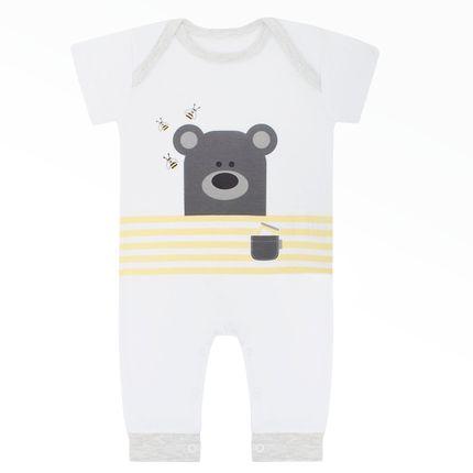 21476016_A-moda-bebe-menino-menina-macacao-curto-algodao-egipcio-Penguin-e-friends-VK-baby-no-Bebefacil-loja-de-roupas-e-enxoval-para-bebes