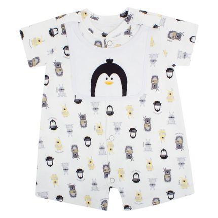 23036016_A-moda-bebe-menino-menina-macacao-curto-babdor-algodao-egipcio-Penguin-e-friends-no-Bebefacil-loja-de-roupas-e-enxoval-para-bebes