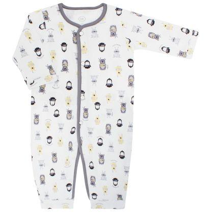 22986016--M_A-moda-bebe-menino-menina-macacao-longo-algodao-egipcio-Penguin-e-friends-VK-baby-no-Bebefacil-loja-de-roupas-e-enxoval-para-bebes