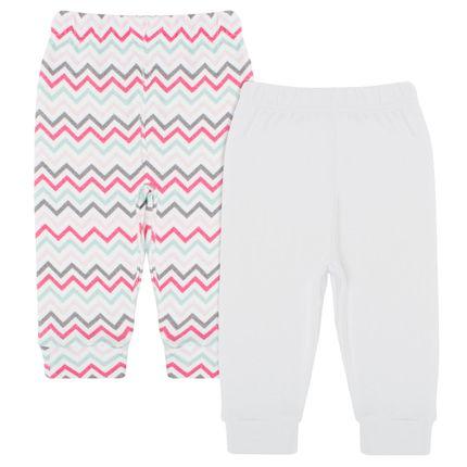 10286013-M_A-moda-bebe-menina-pack-2-calcas-mijao-em-algodao-egipcio-chevron-no-Bebefacil-loja-de-roupas-e-enxoval-para-bebes