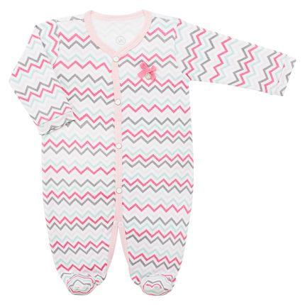 22986012-RN_A-moda-bebe-menina-macacao-longo-algodao-egipcio-chevron-VK-baby-no-Bebefacil-loja-de-roupas-e-enxoval-para-bebes