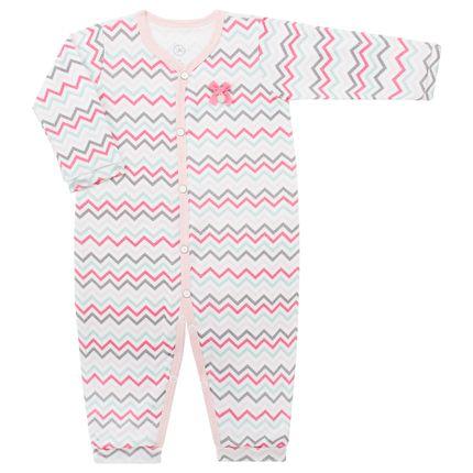22986012-M_A-moda-bebe-menina-macacao-longo-algodao-egipcio-chevron-VK-baby-no-Bebefacil-loja-de-roupas-e-enxoval-para-bebes