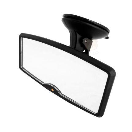 SA11-5002-A-Espelho-Retrovisor-Interno---Safety-1st