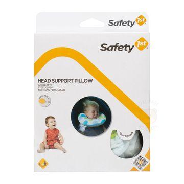 S3804760-B-Protetor-de-Pescoco-Azul---Safety-1st