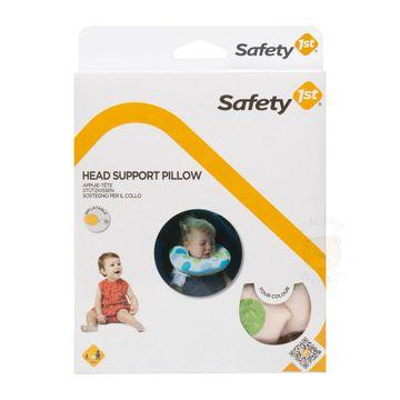 S38004760-B-Protetor-de-Pescoco-Rosa---Safety-1st