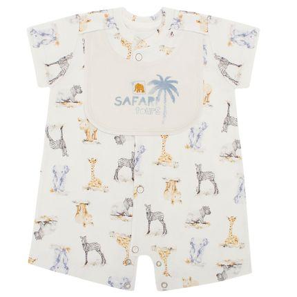 23036008_A-moda-bebe-menino-macacao-curto-babdor-algodao-egipcio-Safari-no-Bebefacil-loja-de-roupas-e-enxoval-para-bebes