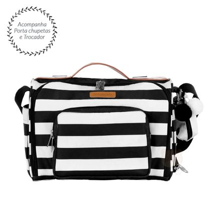 MB12BRO300.21-A-Bolsa-2-em-1-para-bebe-Julie-Brooklyn-Black-and-White---Masterbag