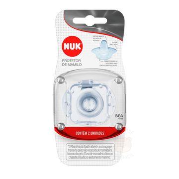 NK5000-A-Protetor-de-Mamilo-com-Caixa-Protetora---2-pcs