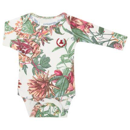 CQ17060-82_C-moda-bebe-menina-pack-2-bodies-longos-floral-Coquelicot