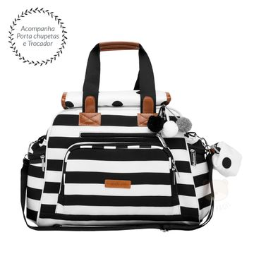 MB12BRO299.21-A-Bolsa-para-bebe-Everyday-Brooklyn-Black-and-White---Masterbag