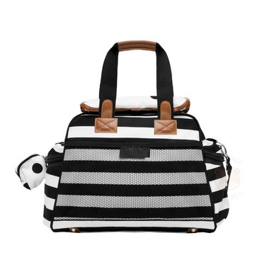 MB12BRO299.21-B-Bolsa-para-bebe-Everyday-Brooklyn-Black-and-White---Masterbag