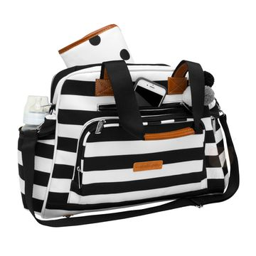 MB12BRO299.21-C-Bolsa-para-bebe-Everyday-Brooklyn-Black-and-White---Masterbag