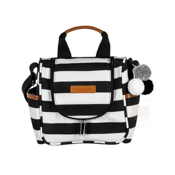 MB12BRO238.21-A-Frasqueira-Termica-para-bebe-Emy-Brooklyn-Black-and-White---Masterbag