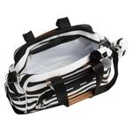 MB12BRO299.21-E-Bolsa-para-bebe-Everyday-Brooklyn-Black-and-White---Masterbag
