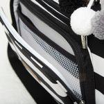 MB12BRO299.21-F-Bolsa-para-bebe-Everyday-Brooklyn-Black-and-White---Masterbag