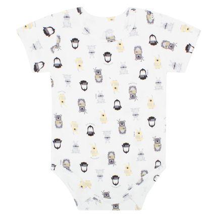 02066016_A-moda-bebe-menina-menino-body-curto-em-algodao-egipcio-penguin-e-friends-VK-baby-no-bebefacil-loja-de-roupas-e-enxoval-para-bebes