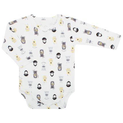 03126016_A-moda-bebe-menina-menino-body-longo-em-algodao-egipcio-penguin-e-friends-VK-baby-no-bebefacil-loja-de-roupas-e-enxoval-para-bebes