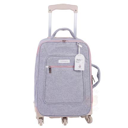 MB11MOL404.18-A-Mala-Maternidade-com-rodizio-Nautica-Rosa---Masterbag