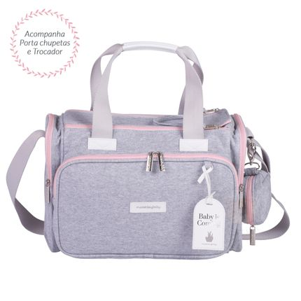 MB11MOL210.25-A-Bolsa-Termica-para-bebe-Anne-Moletom-Rosa---Masterbag