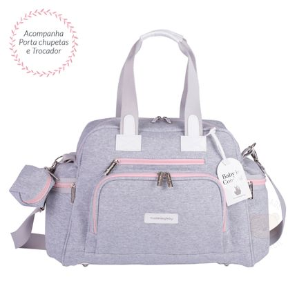 MB11MOL299.25-A-Bolsa-para-bebe-Everyday-Moletom-Rosa---Masterbag