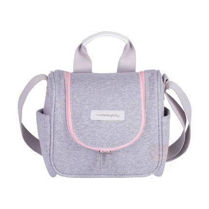 MB11MOL238.25-A-Frasqueira-Termica-para-bebe-Emy-Moletom-Rosa---Masterbag