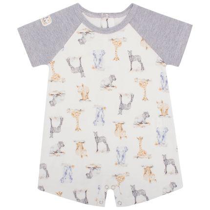 22306008_A-moda-bebe-menino-macacao-curto-raglan-em-algodao-egipcio-safari-VK-baby-no-Bebefacil-a-loja-de-roupas-e-enxoval-para-bebes