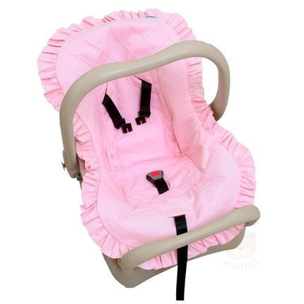 33358-2368-enxoval-Passeio-Baby-Menino-Protetor-capa-bebe-conforto-biramar-baby